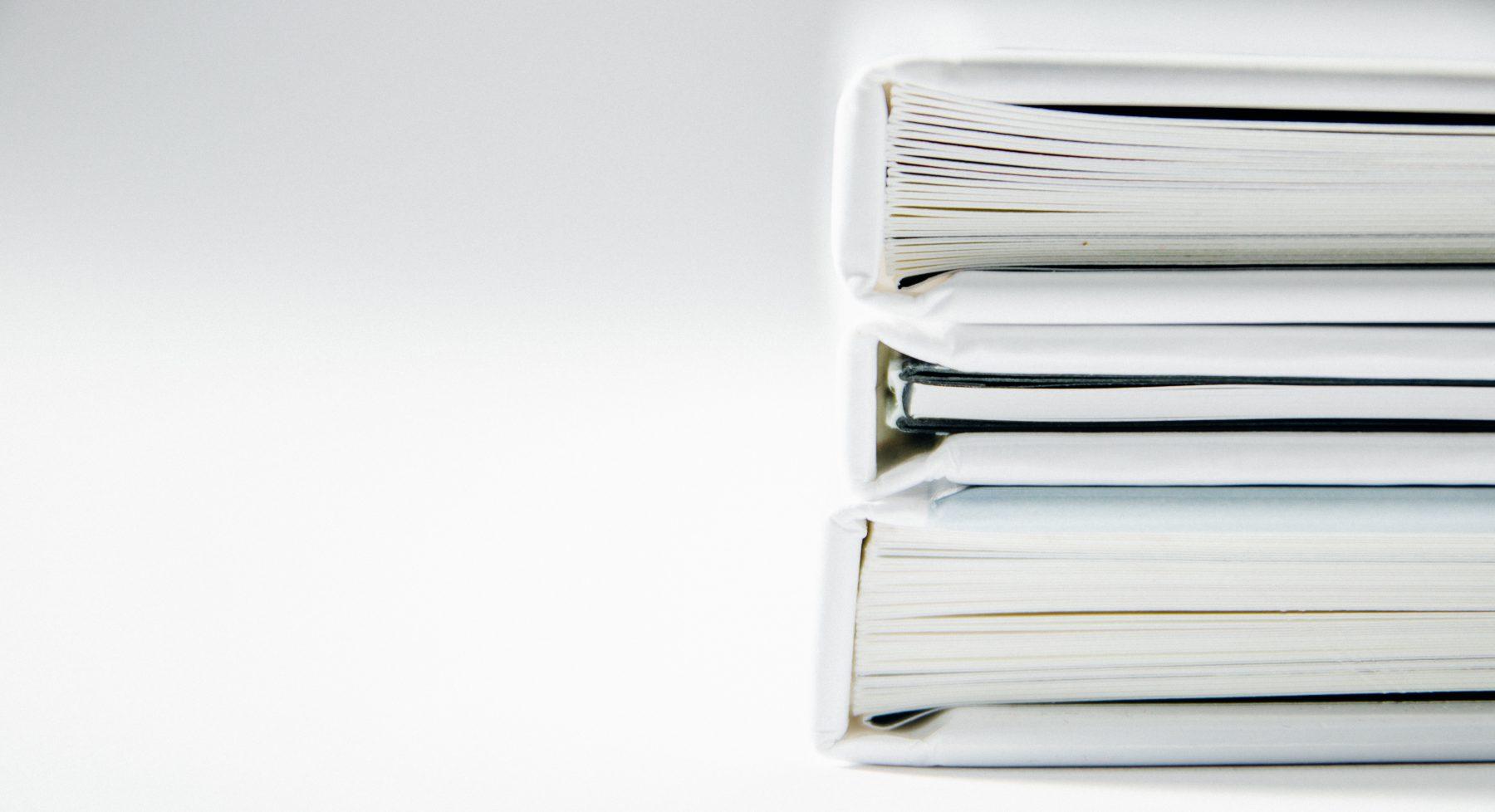 Het basiscontract: zo krijgt u het voor 1 juli op orde